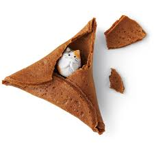where can you buy fortune cookies felissimo now selling fortune cookies filled with tiny kittens