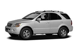 2009 Toyota Corolla Roof Rack by Used Cars For Sale At Corwin Toyota Of Bellevue In Bellevue Ne