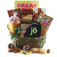 coffee gift basket k cup gift baskets coffee k cup coffee gift basket diygb