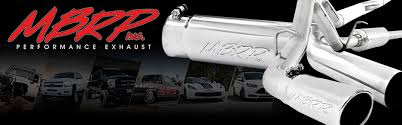 black friday diesel performance diesel performance parts exhausts tuners free shipping u0026 hassle
