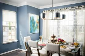 blue dining room ideas home design ideas