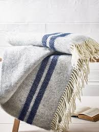 throws and blankets for sofas 151 best throws images on pinterest apartment bedrooms blankets