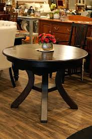 dining table butterfly leaf room sets oval with w solid wood