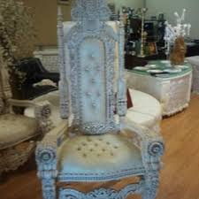king chair rental chiavari chair rental 33 photos party equipment rentals