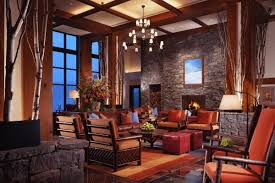 Vermont travel management company images Luxury vacation rentals residences destination hotels jpg