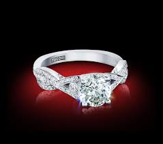 images of engagement rings diamond engagement rings certified diamonds whiteflash