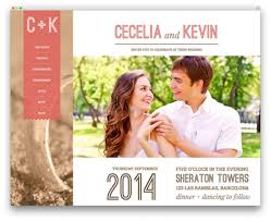 the best wedding websites personalized wedding websites fototails me