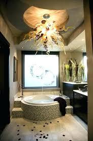 unique bathroom lighting ideas rate unique bathroom lighting simple ideas 15 light fixtures