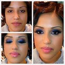 local makeup classes are you on the look out for a makeup artist hire clark
