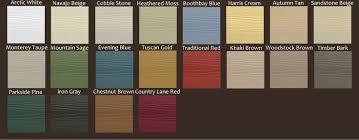 best 25 hardie plank colors ideas on pinterest hardy plank