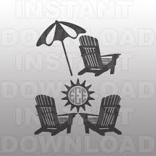 Wooden Chair Clipart Png Wood Adirondack Chairs Clip Art U2013 Clipart Free Download