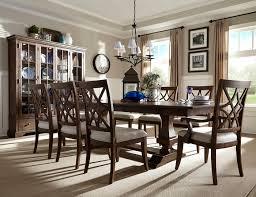 Dining Room Sets Under 1000 Dollars by Steinhafels Dining Dining Sets