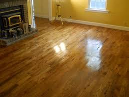 flooring hardwood flooring nashville tn beautifulle photo