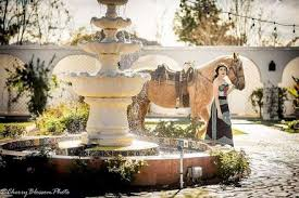 wedding venues in riverside ca riverside wedding venues reviews for venues
