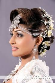 srilankan hairstyle sri lanka hairstyles other dresses dressesss