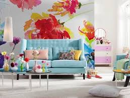 passion wall mural 12 ft 1 in x 8 ft 4 in mural wallpaper
