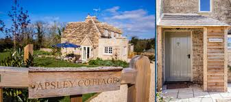 bathurst holiday cottages apsley cottage in the cotswolds