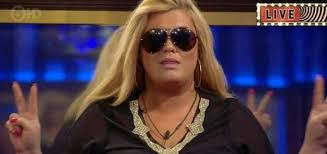 Gemma Collins Memes - gemma collins is coming to norwich