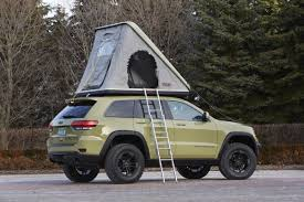 jeep grand cherokee all terrain tires noutati news asociatia jeep club romania