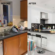 decorating kitchen ideas kitchen ideas designs and inspiration ideal home