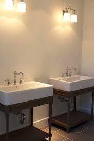 Restoration Hardware Bathroom Vanity by Bathroom Childs Desk And Chair Restoration Hardware Vanity