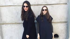 kim kardashian these hasidic designers have just the thing for