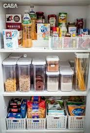 inspiring kitchen cabinet organization ideas organizing pantry