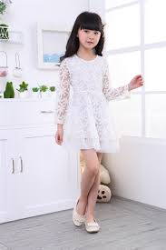 cute clothes for girls age 13 beauty clothes