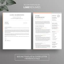 resume templates apple 28 images apple pages resume templates