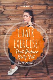 best 25 office workouts ideas on pinterest abdominal exercises