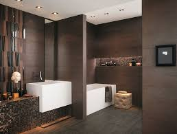 bathroom ceramic tile ideas ceramic bathroom different patterns designs and colors