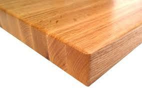 butcher block table tops wood restaurant tables random length oak butcher block oak butcher