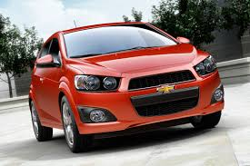 chevy sonic chevrolet sonic free car wallpapers hd
