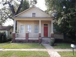 Mobile County Property Tax Records 855 St Mobile Al 36603 Home For Rent Realtor