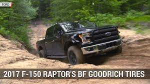 Ford Raptor Camera Truck - king of the wasteland 2017 ford f 150 raptor first drive autoblog