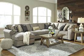modern sectional sofas los angeles engaging sectional sofa prime design modern and