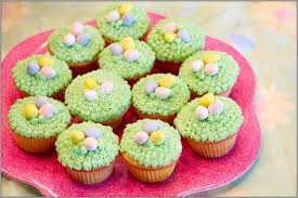 easter goodies easter goodies for you to try