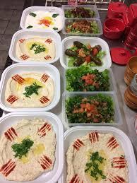cuisine à emporter plats à emporter libanais à chinon en indre et loire 37 la bekaa