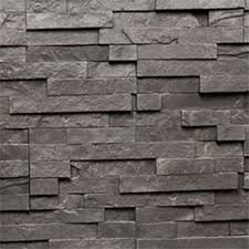 mur deco pierre idee deco mur exterieur u2013 obasinc com