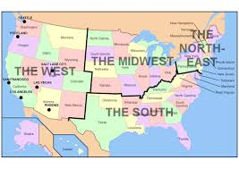 Australian Time Zone Map by Where Is Missouri Location Of Missouri Missouri Ipl2 Stately