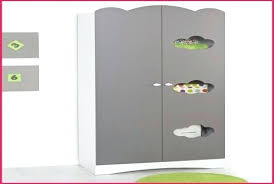 cuisine origin alinea armoire enfant alinea cuisine armoire definition origin treev co