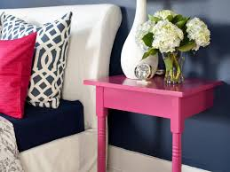 How High Should A Bedside Table Be 12 Ideas For Nightstand Alternatives Diy