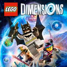 Dimensions by Lego Dimensions Gamespot