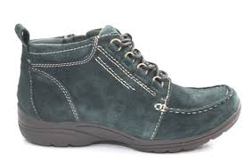 womens work boots in canada water earth air spirit earth spirit womens earth