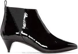 best shoe black friday deals pierre hardy import women clothing u0026 shoes in new zealand dresses