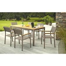 Teak Outdoor Dining Table And Chairs Dining Chairs Teak Folding Outdoor Dining Chairs Teak Outdoor