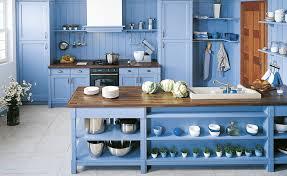 cuisine couleur bleu gris peinture cuisine gris luxe cuisine bleu petrole unique cuisine