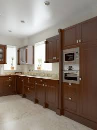 Kitchen Designer Free by The Helpful Virtual Kitchen Designer U2014 Decor Trends