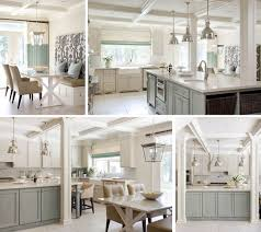 booth style kitchen table home design