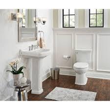 bathroom raised toilet seat lowes toilet seat sizes handicap
